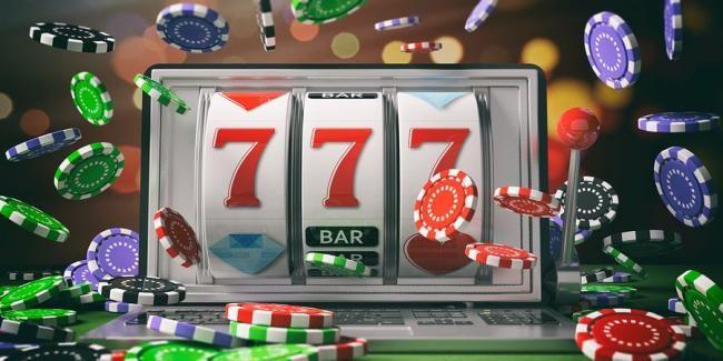 Los Mejores Casinos en Línea de Latino América