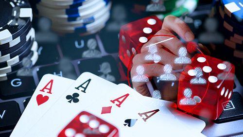 Protegiendo tu experiencia en los casinos en línea