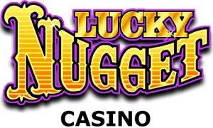 Reseña LuckyNugget Casino